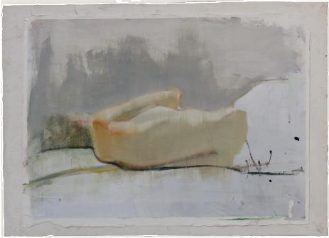 paintings201454-2