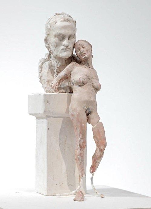 sculptures201401
