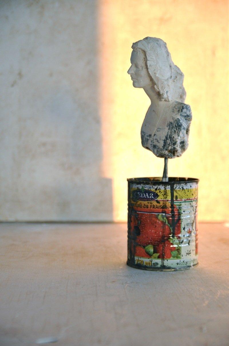 sculptures201402