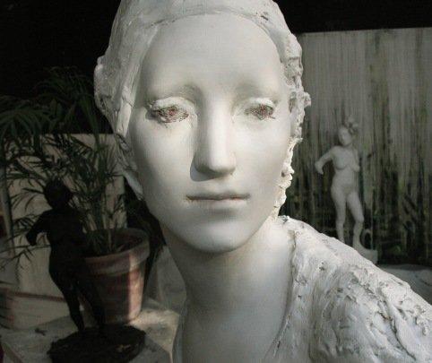 sculptures201407