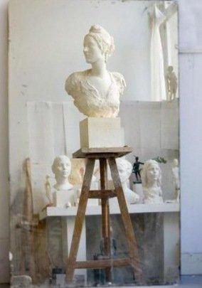 sculptures201414