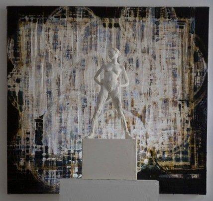 sculptures201428