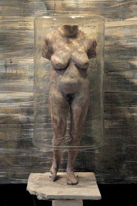 sculptures201434