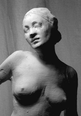 sculptures201440