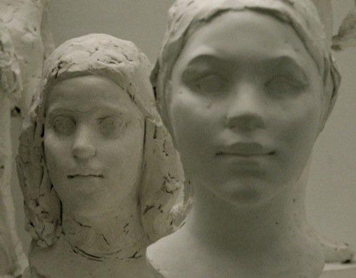 sculptures201441