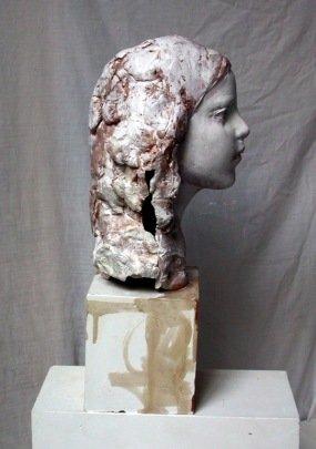 sculptures201444