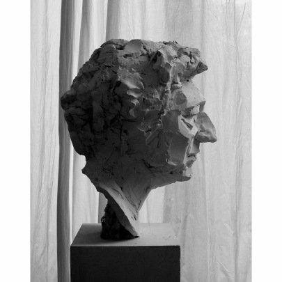 sculptures201445