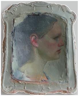 web_paintings201404
