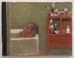 web_paintings201464