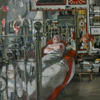 web_paintings201465